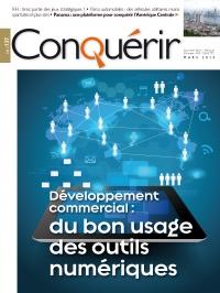 Sommaire n°137 mars 2014