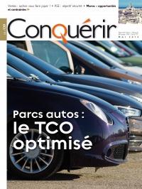 Sommaire n°139 mai 2014