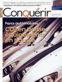 Sommaire n°146 mai 2015