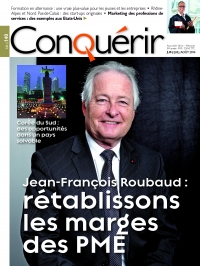 Sommaire n°140 juin/juillet/août 2014